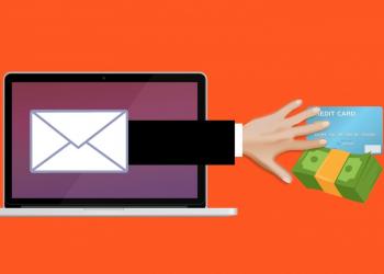 Apple και Netflix τα brands που αντιγράφονται περισσότερο σε επιθέσεις phishing