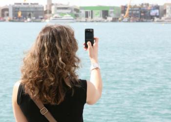 Πέφτει το roaming στην Ευρώπη