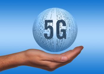 Εθνικοποιημένο δίκτυο 5G σκέφτονται οι ΗΠΑ
