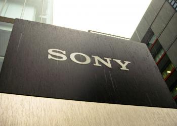 Sony: Αναδιοργάνωση με βαρύ τίμημα