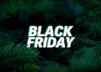 Νέα προϊόντα με Black Friday προσφορές από τα καταστήματα Γερμανός