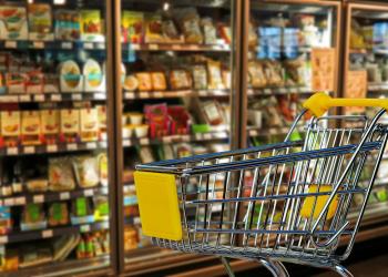 Η Microsoft πειραματίζεται με σουπερμαρκετ χωρίς ταμίες