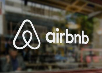 Σε ρύθμιση τα AirBnb ακίνητα στην Ιρλανδία