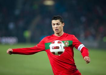 Reality show με τον Christiano Ronaldo ετοιμάζει το Facebook