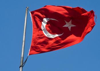 Σκληρή η Τουρκία απέναντι στο Twitter