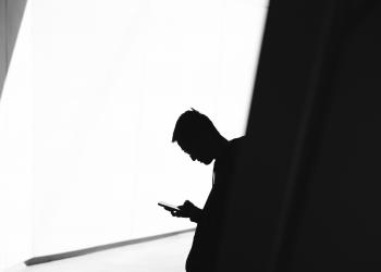 Δημοφιλή εφαρμογή Android με 500 εκατ. χρήστες που κρύβει ύποπτο λογισμικό ανακαλύπτει η Upstream