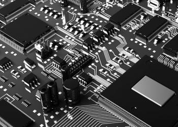 Deloitte: Νέες τεχνολογίες ορίζουν τον χάρτη των αγορών