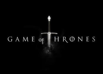 Το online κοινό της θέλει να διευρύνει η HBO