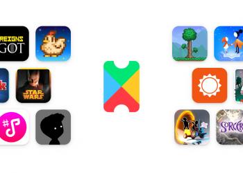 Google Play Pass: διαθέσιμο και στην Ελλάδα