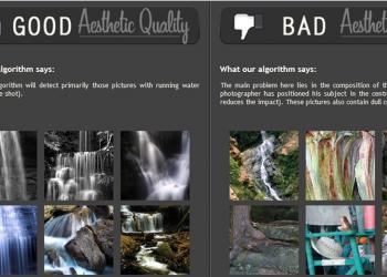 Εύκολη αναζήτηση των εικόνων