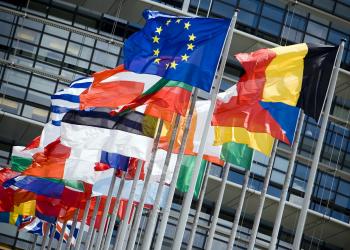 Γερμανία και ΕΕ: Τι γίνεται με το μονοπώλιο των δεδομένων;