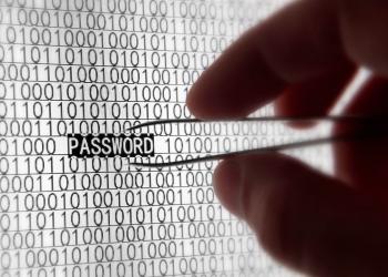 7 συμβουλές δημιουργίας κωδικών πρόσβασης από την Kaspersky Lab