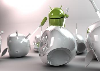 Άνοδος για τις δικτυωμένες συσκευές