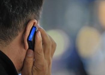 Μείωση στις βασικές χρεώσεις roaming
