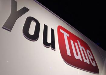 Για διαφημίσεις σε παιδιά κάτω των 13 ετών κατηγορείται η Google