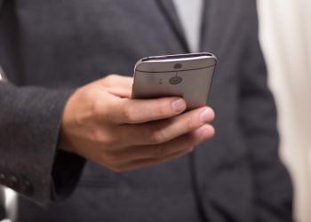 Παρακολουθούνται οι mobile εφαρμογές μας;