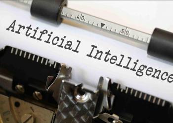 Τη ρύθμιση της τεχνητής νοημοσύνης ζητάει ο επικεφαλής της Google