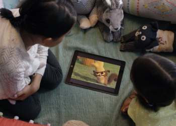 To κατέβασμα σειρών στο Netflix έγινε ακόμα πιο έξυπνο