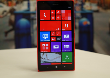 Δωρεάν Windows για smartphones και tablets