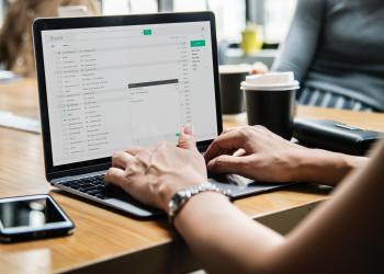 ΕΛΑΣ: προσπάθειες εξαπάτησης μέσω email εκβιαστικού περιεχομένου