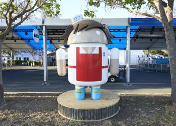 Αυτές είναι οι καλύτερες Android εφαρμογές για το 2018