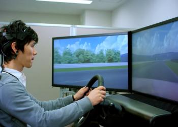 Τεχνολογία επικοινωνίας του εγκεφάλου του οδηγού με το αυτοκίνητο αναπτύσσει η Nissan