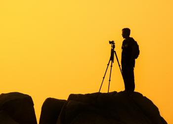 10 φωτογραφικές συμβουλές για τις καλοκαιρινές διακοπές
