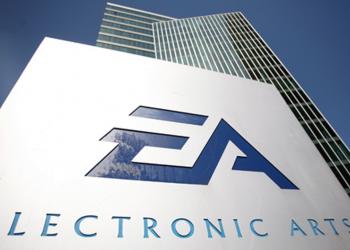 Project Atlas από την Electronic Arts