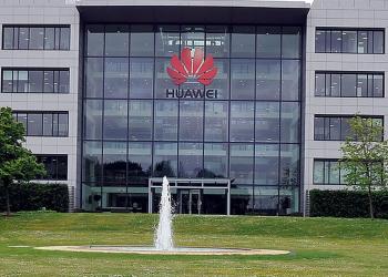 Huawei: ακόμα 90 ημέρες παράταση από τις ΗΠΑ