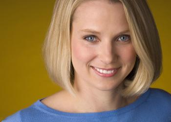 Προβληματική η συνεργασία Yahoo! - Microsoft;