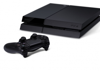 PlayStation 4: 10 εκατομμύρια και ανεβαίνει