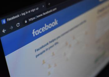 Προβλήματα με όλες τις πλατφόρμες του Facebook