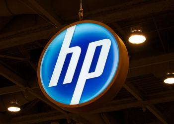 HP: πορεία και νέα προϊόντα
