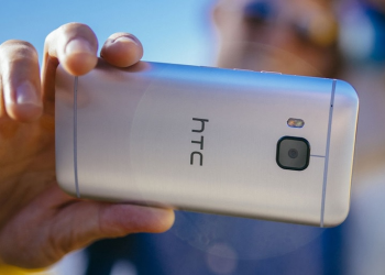 HTC: περνάει το test των συσκευών της στους απλούς χρήστες