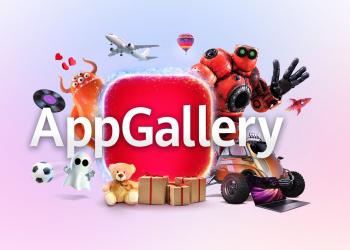 Huawei AppGallery: έφθασαν τις 120.000 οι διαθέσιμες εφαρμογές