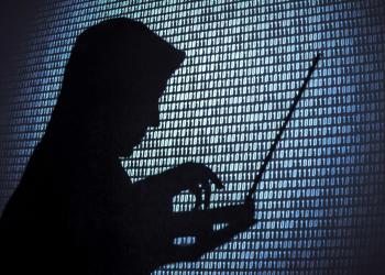 Δε φταίνε πάντα οι χάκερ