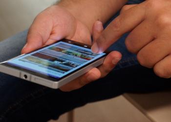 Τσουχτερά πρόστιμα σε εταιρίες κινητής για αυθαίρετες απορρίψεις αιτήσεων φορητότητας