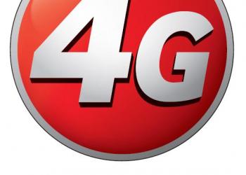 4G περιαγωγή από τη Vodafone
