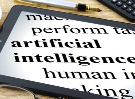 Τεχνητή νοημοσύνη της Google: Ξέρω πότε θα πεθάνεις