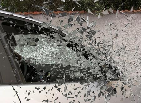 Αυτοί οι οδηγοί είναι πιο επιρρεπείς στα ατυχήματα