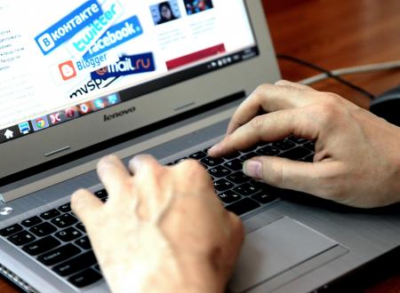 Kaspersky: 8 στους 10 Έλληνες εργαζομένους χωρίς εκπαίδευση στην ψηφιακή ασφάλεια