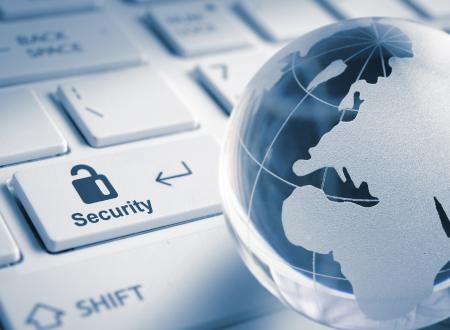 Δύση εναντίον Κίνας για τη μεγάλη επίθεση στην Microsoft