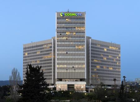 ΟΤΕ: πώληση της Telekom Albania στην Albania Telecom Invest