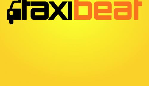Tο Taxibeat στη Γαλλία