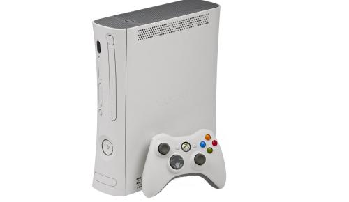 Xbox 360: σταματάει την παραγωγή του η Microsoft