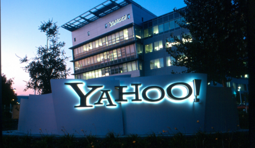 3 δισ. οι λογαριασμοί της Yahoo που παραβιάστηκαν το 2013