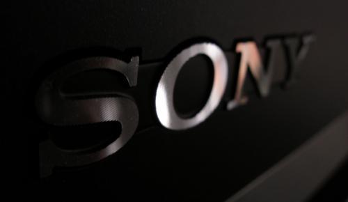 Sony: αισθητήρες, περισσότεροι αισθητήρες!