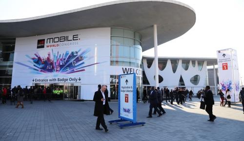 Smartphones: τι θα δούμε στο Mobile World Congress 2017