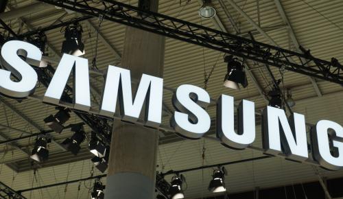Νέες εμπειρίες οδήγησης υπόσχεται η Samsung