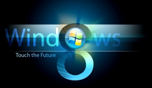 Windows 8 τα... δίσεκτα